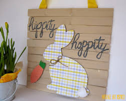 Easter Projects 10 Adorable Easter Projects Diy Sunday Showcase Features View