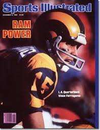 St Louis Rams Memes - st louis rams super bowl xxxiv chion collage poster i have