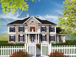 luxury colonial house plans luxury colonial house plans spurinteractive com