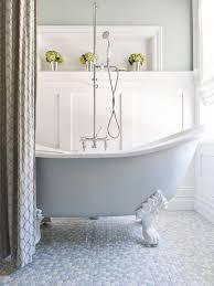 clawfoot tub bathroom design clawfoot tub bathroom designs of fine claw foot tub design ideas
