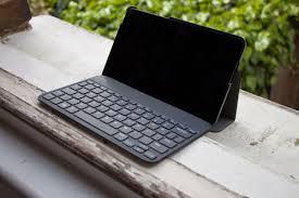 Dell Venue 8 Pro Rugged Case Using Dell Venue 8 Pro As Desktop Laptop Replacement Tech Guru