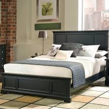 Premier Platform Bed Frame Articles With Premier Platform Bed Frame Headboard Brackets Tag