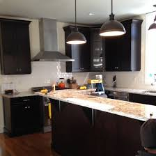 Kitchen Design Manchester Process Cyr Kitchen U0026 Bath Windham Manchester Tilton Nh