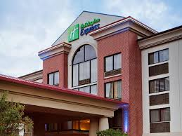 holiday inn express u0026 suites greenville downtown hotel by ihg