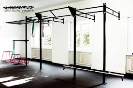 garage how to design a home gym home gymnasium free home gym full size of garage how to design a home gym home gymnasium free home gym large size of garage how to design a home gym home gymnasium free home gym
