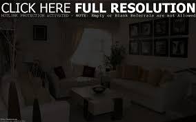 spectacular interior design for living rooms on interior designing