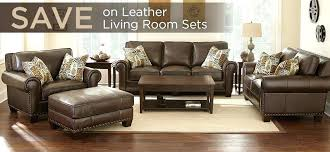 costco living room sets furniture in costco dining table furniture dining throughout patio