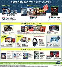 best blu ray deals black friday best buy canada black friday flyer u0026 deals 2015