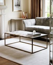 Uk Coffee Tables Coffee Tables Modern Contemporary Designs Tom Faulkner