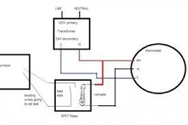 furnace relay wiring hvac relay wiring diagram u2022 wiring diagram