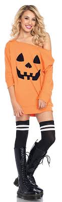 pumpkin costume women s pumpkin costume costumes