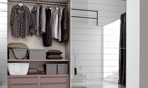 wardrobes designer home for your clothes mygubbi