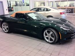 2014 corvette stingray convertible now available for sale 2014 corvette stingray convertible