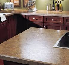 Kitchen Countertop Ideas On A Budget by Kitchen Countertop Ideas Choosing The Perfect Material For Your