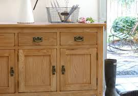 cabinet pine hutch and buffet glorious pine hutches and buffets