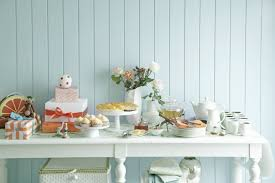 a list of creative baby shower themes for girls design photo