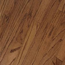 Hardwood Floor Samples Bruce Wood Samples Wood Flooring The Home Depot