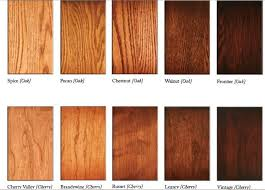 furniture colors variances paint stain colors shown may differ actual color
