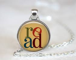 book club gifts etsy