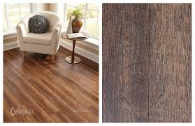 cortona 12 distinctive hardwood floors the mission collection