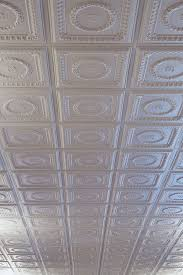 Ceiling Ceiling Grid Enchanting Ceiling Grid Installation by Thermoformed Ceiling Panels And Tiles Construction