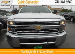Chevy Silverado New Trucks - chevrolet yr stunning chevy silverado chevrolet silverado pickup
