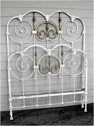 Antique Metal Bed Frame Antique Metal Bed Frame Styles Home Design U0026 Remodeling Ideas