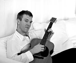 the walkmen singer hamilton leithauser begins solo residency at