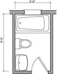 Tiny Bathroom Floor Plans Bathroom Designs And Floor Plans For 8 X 10 Tsc
