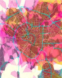 Stamen Maps Pretty State Maps My Blog