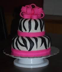 13 best london u0027s baby shower images on pinterest cakes baby