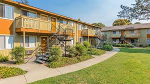 houses for sale in san francisco san francisco bay apartments over 50 apartment communities in