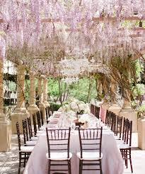 Outdoor Themed Baby Room - easy baby shower table ideas loversiq