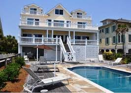 charleston homes for sale mount pleasant real estate james