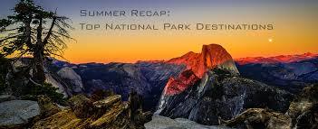 quotes zion national park top national park destinations