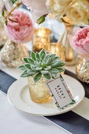 unique party favors inspirational wedding party favor ideas unique jakartasearch