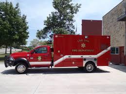 Live Oak Floor Plans City Of Live Oak Fire Department Equipment Link Www Liveoaktx Net