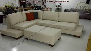 Apartment Sized Sofas by Small Apartment Sectional Sofas Modern Design Exclusive Design Ideas