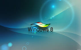 windows 8 wallpapers hd 1080p free download group 83