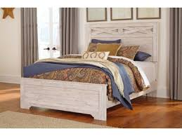 Bedroom Furniture Norwich Signature Design By Bedroom Panel Rails B218 96