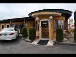 classic inn motel in alamogordo nm youtube