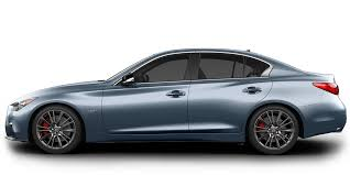 park place lexus used inventory tim dahle infiniti is a infiniti dealer selling new and used cars
