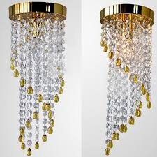 Chandeliers China New 2017 Modern Modern Chandeliers China D15 H41cm In Chandeliers