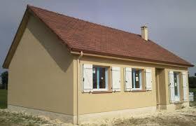 prix maison neuve 2 chambres 2 chambres pour cette maison à 160000 au manoir