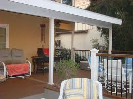 Wrap Around Deck by Wrap Around Framing Decks U0026 Fencing Contractor Talk