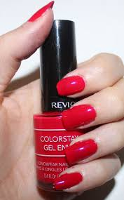 38 best nail polish collection images on pinterest nail polish