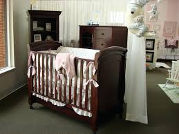 Rustic Convertible Crib Rustic Convertible Crib Baby Cribs Grey Getexploreapp