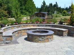 concrete garden benches concrete outdoor furniture concrete garden