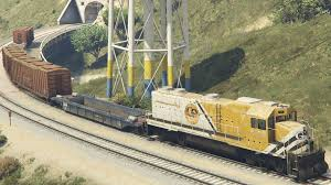 rusty train freight train gta wiki fandom powered by wikia