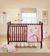 baby nursery furniture sets clearance uk archives www regarding